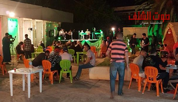 مديرية الشباب والرياضة  تعد برنا مجا ثريا يشمل 21 بلدية بالشلف