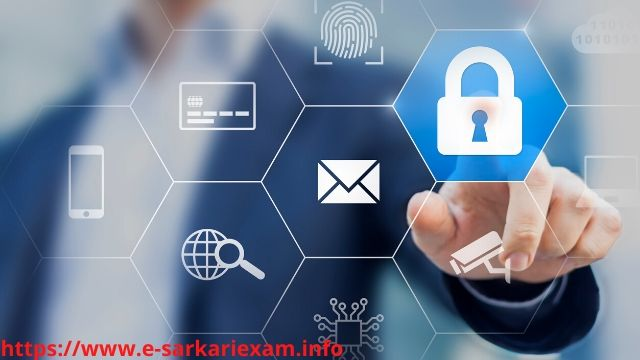 Best Secure Email Services Providers Free To Use, Secure Email Services