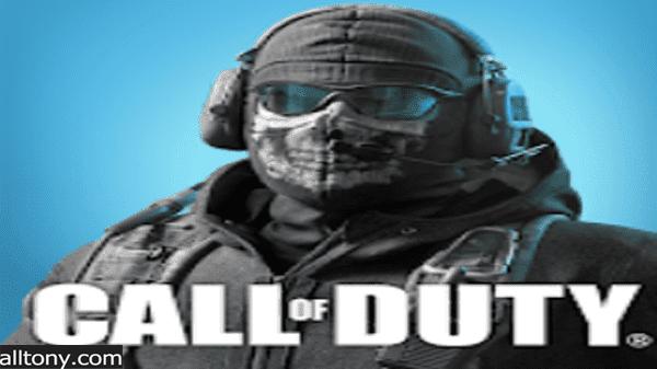 تحميل Call of Duty®: Mobile للأيفون والأندرويد 2021