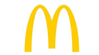 Fast Food, Fast Food Chain, McDonald's