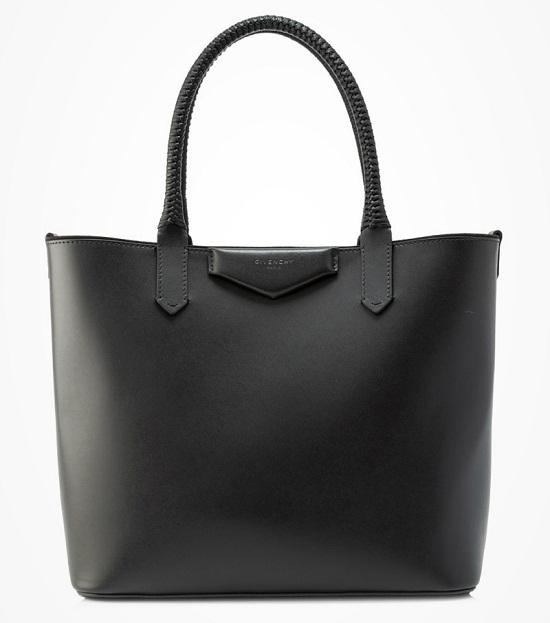 Tas Givenchy Antigona Shopping Tote Original