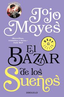 jojo-moyes-libro