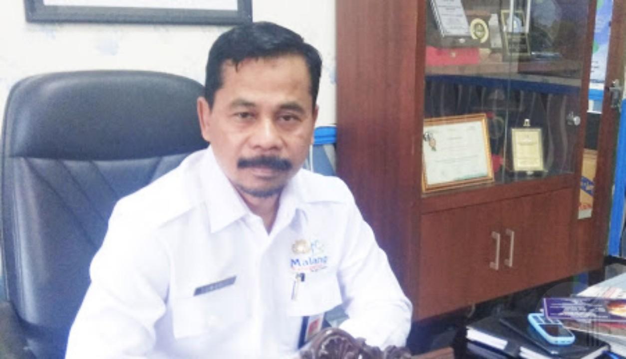 Dana Desa Untuk Kabupaten Malang Naik Rp 18 M, DPMD Tingkatkan Pengawasan