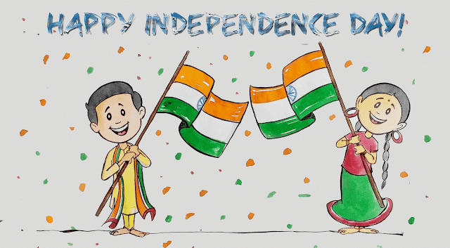 independence day drawing,independence day drawing easy,independence day drawing ideas,independence day drawing competition ideas,independence day,independence day drawing with oil pastels,independence day drawing for kids,republic day drawing,happy independence day drawing,republic day drawing ideas,independence day easy drawing ideas,drawing,independence day drawing scenery