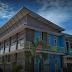 Daftar Sekolah Dasar Terfavorite Di Cilegon Banten