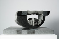 Sculpture moyenne 2016