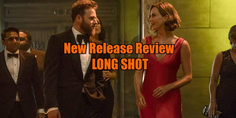 long shot review