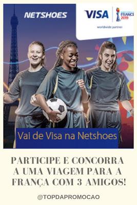 Netshoes Blog Top da Promoção #topdapromocao