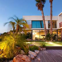 Passion Luxury Villa In Sierra Dorada Spain