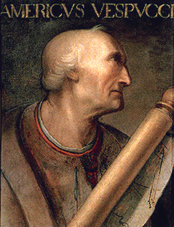 Portrait_of_Amerigo_Vespucci.jpg
