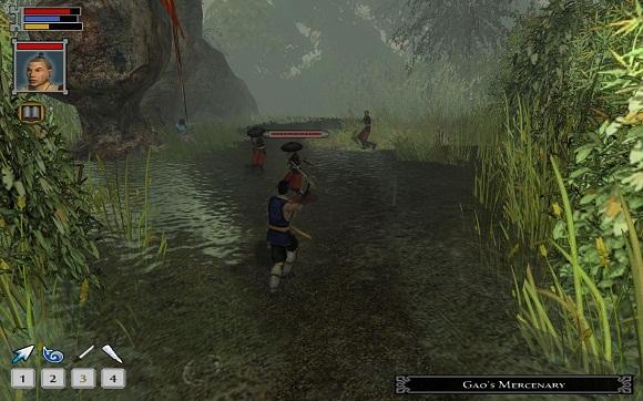 jade-empire-special-edition-pc-screenshot-www.ovagames.com-4