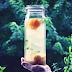 Kéfir de fruit : la boisson naturelle, rafraichissante et aigrelette de l'été