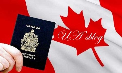 Nigeria has 81 per cent refusal study permit rate in Canada