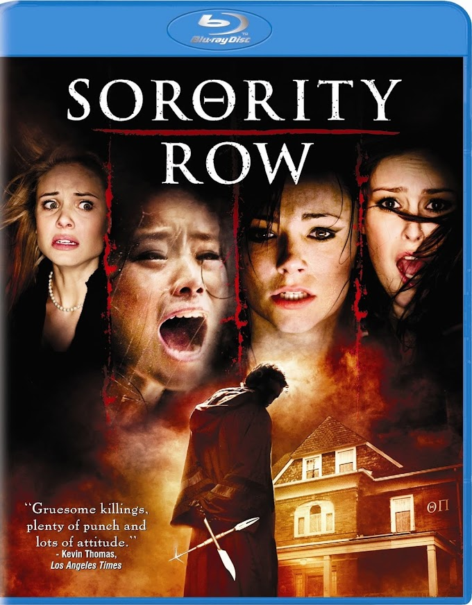 Sorority Row (2009) Hindi Dual Audio 720p BluRay 1.4GB ESubs Download