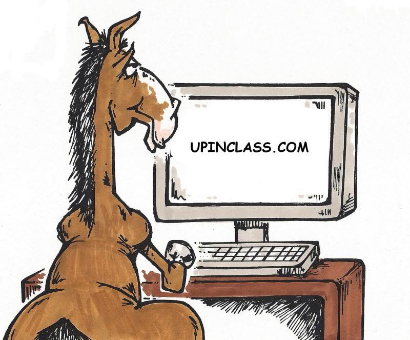 https://1.bp.blogspot.com/-KUknK3BVkos/XUOFs-1QzUI/AAAAAAAACS4/jHb8lTy1EBwdslDYXZt9gwqeazzu9HKqgCLcBGAs/s1600/HORSE-on-computer-UPINCLASS.jpg