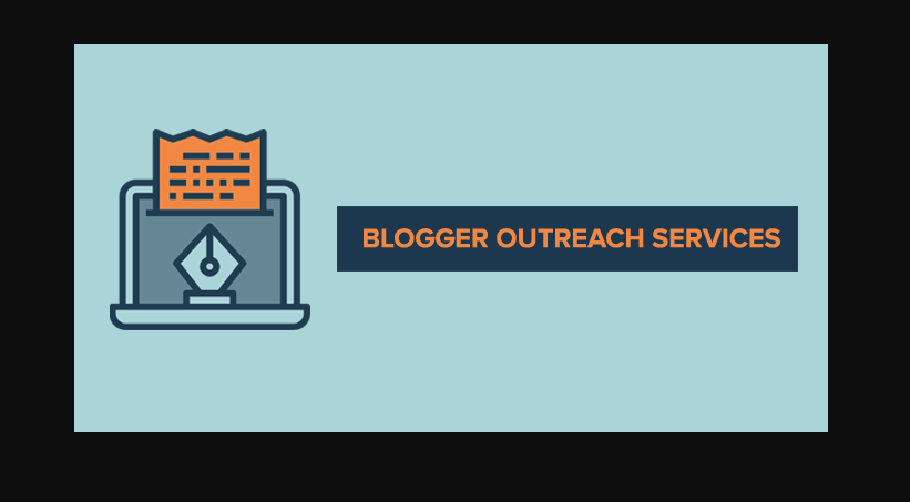 Must-have Tools to Help Provide the Best Blogger Outreach Service