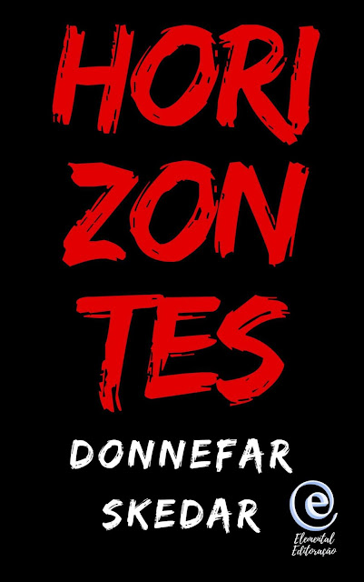 Horizontes - Donnefar Skedar