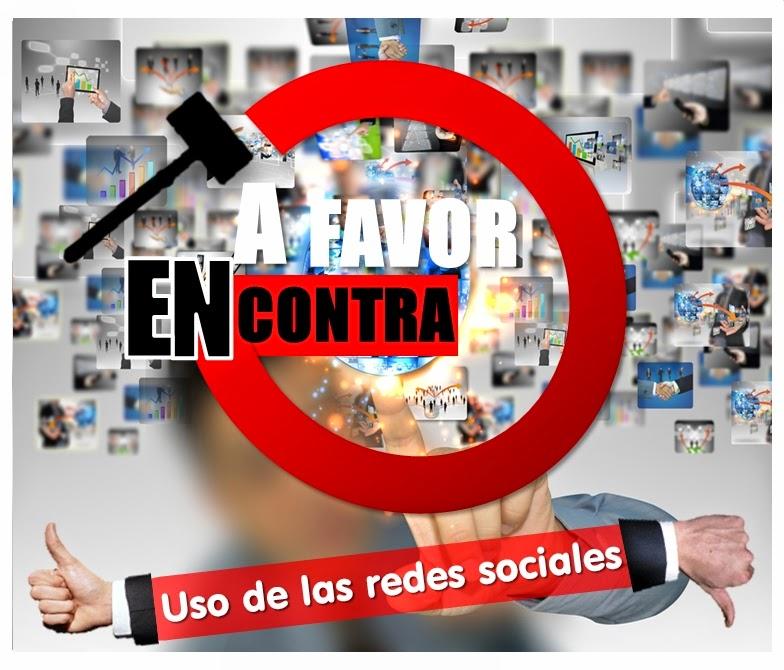 redes sociales para conocer gente en uruguay