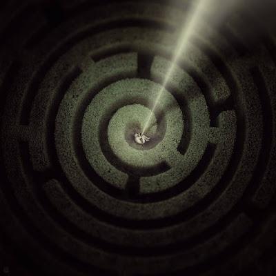 Las intuiciones físicas -y metafísicas- de la lógica poética.Francisco Acuyo, Ancile