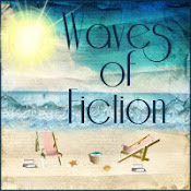 Waves of Fiction