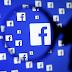 Facebook Removed Profiles targeting Ahmadiyya Community