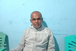 Masyarakat Minta Muhammad Thaher Hanubun Sikapi Sasi Sengketa Pejabat Langgiar Haar
