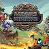 Se anuncia la versión española de Mech vs Minions