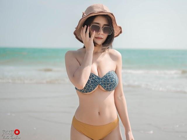 Concept : Mini Beach