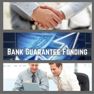 trusted global commercial bank and financial institution