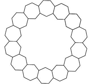 Dented Ring