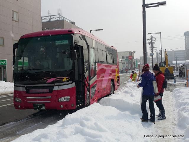 shirakawa-go japao