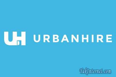 urbanhire
