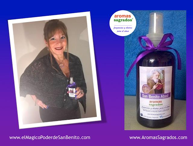 www.aromassagrados.com/2016/01/elixir-de-san-benito-abad-consagrado.html