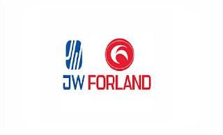 Foton JW Auto Park Pvt Ltd Jobs May 2021