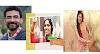 ఇదేం న్యాయం శేఖర్ కమ్ముల- తెలంగాణ కోమలకు అవకాశం ఎందుకు ఇవ్వలే