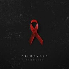 Phoenix RDC feat. Jhessyca & Evil Mary - Primavera (2020) [Download]