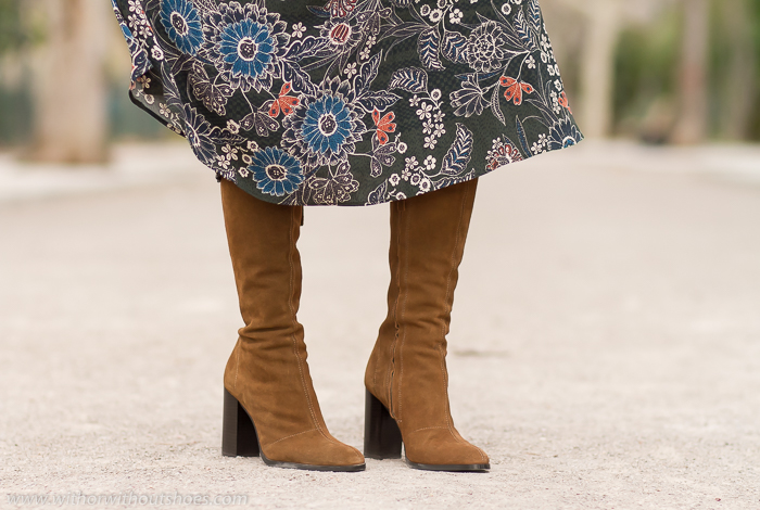 BLog Adicta a los zapatos de Valencia