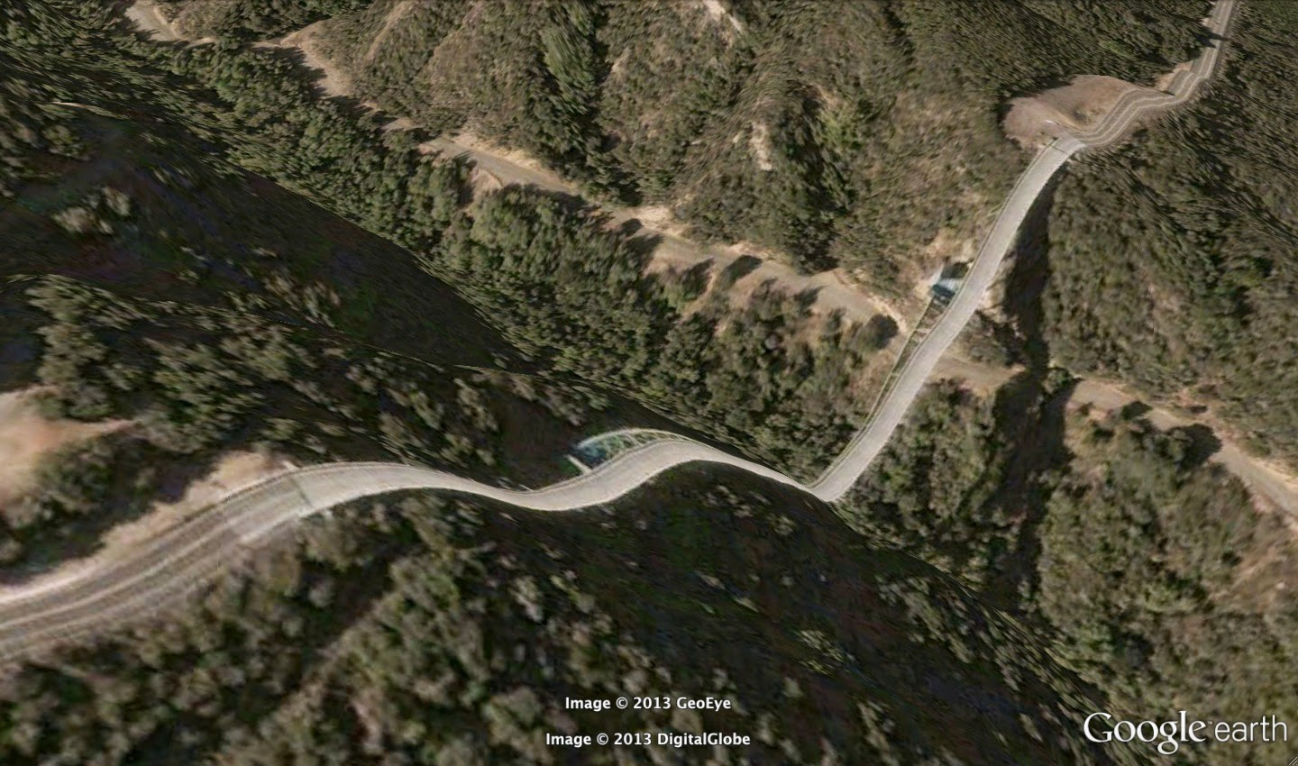 05-Cold-Spring-Canyon-Clement-Valla-Postcards-From-Google-Earth-www-designstack-co