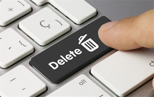 How To Delete Messages On Facebook Permanently