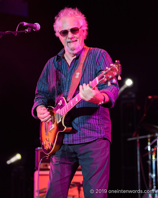 April Wine at The Bandshell at The Ex 2018 on August 22, 2019 Photo by John Ordean at One In Ten Words oneintenwords.com toronto indie alternative live music blog concert photography pictures photos nikon d750 camera yyz photographer