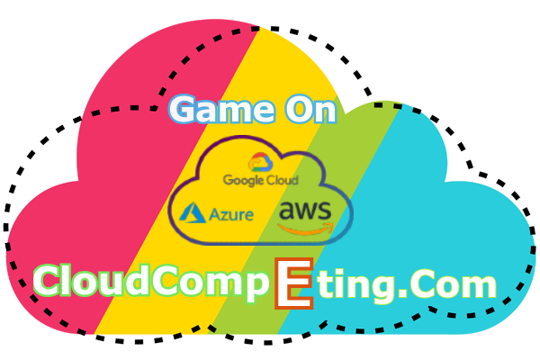 Cloud Computing: Infrastructure(IaaS), Platform(PaaS), Software(SaaS), Mobile(MBaaS), Serverless....