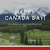 Canada Day  - July 1st, 2021 | History | Download Images, Photos, Pictures, Wishes, and Quotes