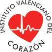 http://insvacor.es/actividades/rehabilitaci%C3%B3n/