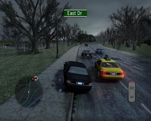 true-crime-new-york-city-pc-screenshot-www.ovagames.com-2