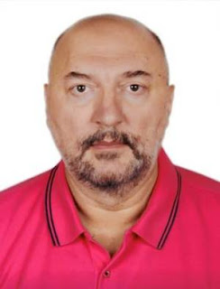 Volleyball Federation appoints Dragan Mihailovic as Coach
