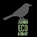 Jilguero Eco-Retreat, STAY WITH US.