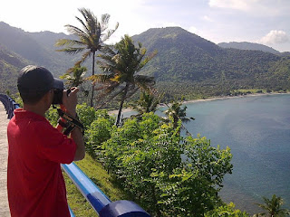 tour lombok, travel lombok, trip lombok, wisata lombok, honeymoon lombok, liburan lombok