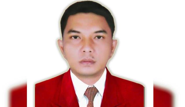 H. Buari