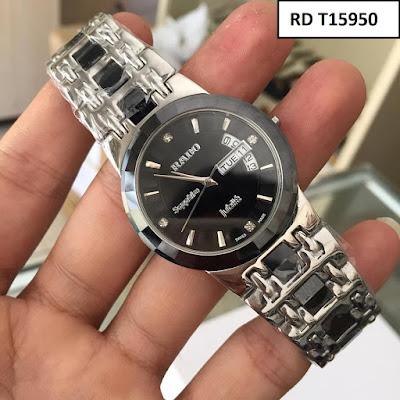Đồng hồ nam Rado RD T15950