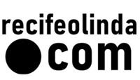 Gostou da nova logo do RecifeOlinda.com?